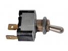 Composant électrique Interrupteur  A BASCULE 12V 2 VITESSES |  |