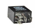 Composant électrique Relais INVERSEUR BOSCH 24V |  | 0332207405