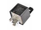 Composant électrique Relais NAGARES RLP/52-12 12V | 0005455505 - 1519814 - 7701375547 - 81259020056 - A0005455505 | 0332209150