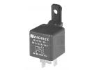 Composant électrique Relais NAGARES RLP/52-24 24V | 0008201710 - 1164018 - 5516038408 - 81259020102 - 837878 - A0008201710 - AT162863 | 0332209203