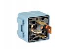 Composant électrique Relais PUISSANCE 24V/35A |  | 0332002270