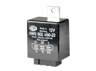 Composant électrique Relais 12 VOLTS |  |