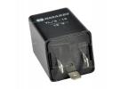 Composant électrique Relais NAGARES 12V TL/3-12 |  |