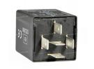 Composant électrique Relais TEMPO 12VPREREG 1500OFF/30OFF |  |