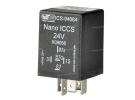 Composant électrique Relais TEMPO 24V PREREG1500 OFF/30ON |  |
