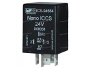 Composant électrique Relais TEMPO 24V PREREG 900 OFF/60 ON |  |