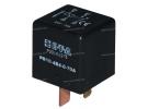 Composant électrique Relais RELAIS PUISSANCE 24V 70A     