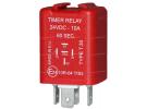 Composant électrique Relais TEMPO 24V PREREG 60 ON |  |