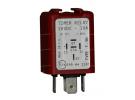 Composant électrique Relais TEMPO 24V PREREG 20 ON/300 OFF | |