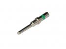 Composant électrique Connecteur DEUTSCH Contact MALE (PIN) 0460-215-16141 |  |