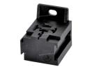 Composant électrique Divers Support relais fusible SUPPORT RELAIS 5 VOIES BOSCH |  | 3334485008
