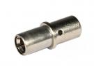 Composant électrique Connecteur DEUTSCH Contact FEMELLE AWG 4 0462 203 04141 |  |