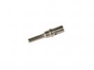 Composant électrique Connecteur DEUTSCH Contact MALE(PIN)AWG12  0460 204 12141 |  |