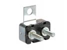 Composant électrique Coupe circuit AUTOMATIQUE 40A |  |