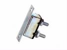 Composant électrique Coupe circuit AUTOMATIQUE 40A |  | 220893 - 35875