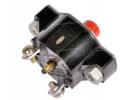 Composant électrique Coupe circuit MANUEL 20A |  |