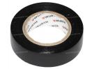 Composant électrique Divers  RUBAN ISOLANT PVC NOIR |  |