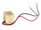 Composant électrique Divers  VIBREUR 24V BUZZER     