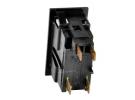 Composant électrique Interrupteur  12V EMPLACEMENT LOGO |  |