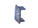 Composant électrique Interrupteur  LOGO CLIM POUR 273B29 |  |