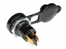 Composant électrique Divers  PRISE 12V |  |