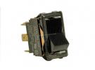 Composant électrique Interrupteur   | 80444187 |