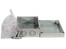 Composant électrique Divers  BOITIER ELEC FIBOX ETANCHE |  |