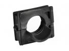 Composant électrique MURRPLASTIK PASSAGE CABLE KDT/ZE25 |  |