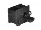 Composant électrique MURRPLASTIK PASSAGE CABLE KDT/ZE07 |  |