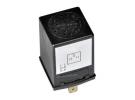 Composant électrique Divers  VIBREUR SONORE 2 TONALITES |  |