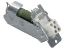 Composant électrique Résistance RESISTANCE | 1845785 - 90228759 | 3736000901V - 9XX009122021