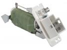 Composant électrique Résistance RESISTANCE | 1845789 - 1845790 - 1845791 - 4758272 - 90383817 - 90450998 - 90510089 | 3736003804V - 9XX009122011