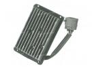 Composant électrique Résistance RESISTANCE      1210100