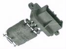 Composant électrique Résistance RESISTANCE | 001025351 | 1210051