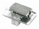 Composant électrique Résistance RESISTANCE |  | 1210060