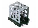 Composant électrique Résistance RESISTANCE | 93BB94819AC |