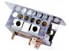 Composant électrique Résistance RESISTANCE | 95VB18591AB |