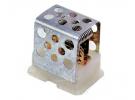 Composant électrique Résistance RESISTANCE | 1688200297 - 5399046180 - A1688200297 - A5399046180 |