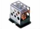 Composant électrique Résistance RESISTANCE | 1688200197 - 5399045190 - A1688200197 - A5399045190 |