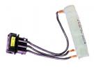 Composant électrique Résistance RESISTANCE |  |