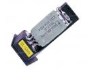 Composant électrique Résistance RESISTANCE   64118391749  