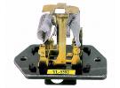 Composant électrique Résistance RESISTANCE | 96314857 |