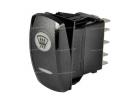 Composant électrique Interrupteur Carling Technologies Désembuage |  |