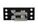 Composant électrique Résistance RESISTANCE   AR90771   20901 - 220-529