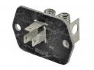 Composant électrique Résistance RESISTANCE CLIM MANUELLE | 204-9921 - 2049921 - 24100U1476S043 - 716/30095 | 220-531