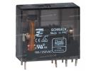 Composant électrique Relais RELAIS 230V 16A | |