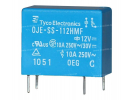 Composant électrique Relais RELAIS 12V 10A |  |