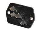 Composant électrique Résistance  | RE49636 | 220-524