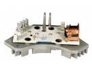 Composant électrique Résistance RESISTANCE | 644178 | 5HL351321601