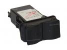 Composant électrique Interrupteur Carling Technologies PRISE USB CABINE |  |